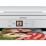 Epson XP-335 driver impresora. Descargar controlador gratis.