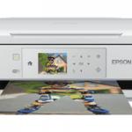 Epson XP-435 Driver impresora. Descargar controlador Gratis.