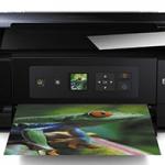 Epson XP-530 Driver impresora. Descargar controlador Gratis.