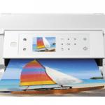 Epson XP-635 Driver impresora. Descargar controlador Gratis.