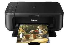Impresora Canon PIXMA MG3250