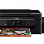 Epson L475 Driver impresora. Descargar controlador Gratis.