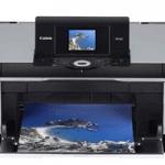 Canon MP620 Driver impresora. Descargar controlador Gratis