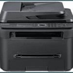 Samsung SCX-4623F driver impresora. Descargar controlador