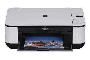 Canon MP240 driver