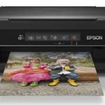 Epson XP-215 driver impresora. Descargar controlador Gratis.