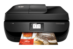 HP Deskjet Ink Advantage 4676 driver
