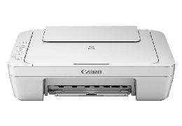 canon-mg2400