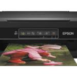 Epson XP-245 driver impresora. Descargar controlador Gratis.