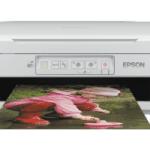 Epson XP-247 driver impresora. Descargar controlador Gratis.
