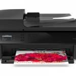 HP Deskjet 4647 driver impresora y escáner. Descargar controlador gratis.