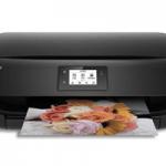 HP Envy 4524 driver impresora. Descargar controlador gratis.