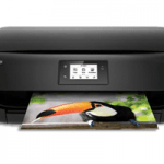 HP Envy 4527 driver impresora. Descargar controlador gratis.
