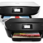 HP Envy 5542 driver impresora y escáner. Descargar controlador gratis.