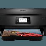 HP Envy 5547 driver impresora. Descargar controlador gratis.