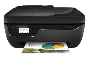 hp-officejet-3834