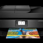 HP Officejet 4657 driver impresora. Descargar controlador gratis.