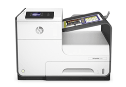 hp-pagewide-352dw