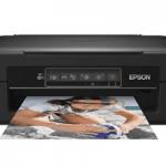 Epson  XP-230 driver impresora. Descargar controlador gratis.