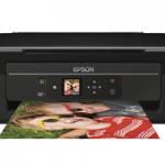 Epson XP-332 driver impresora. Descargar controlador gratis.