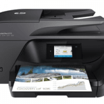 HP Officejet Pro 6970 driver impresora. Descargar controlador gratis.