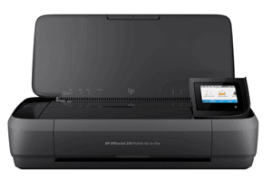 hp-officejet-250