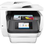 HP Officejet Pro 8740 driver impresora. Descargar controlador gratis.
