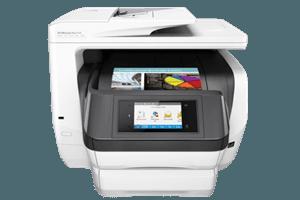 hp-officejet-pro-8740