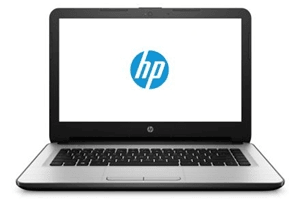 laptop-hp-14-am021la