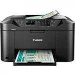 Canon MB2110 driver impresora. Descargar controlador gratis [MAXIFY]