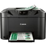 Canon MB5110 driver impresora. Descargar controlador gratis [MAXIFY]