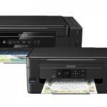 Epson ET-2600 / 2650 driver impresora. Descargar controlador gratis.
