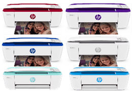HP Deskjet Ink Advantage 3785 3787 3790